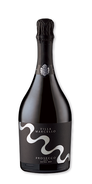 Marcello de majno societ agricola produzione vini for Produzione mobilifici treviso
